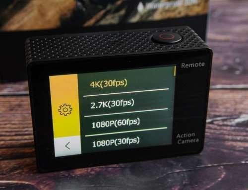 Як правильно розрахувати, скільки потрібно часу, що знадобиться для зйомки таймлапсу